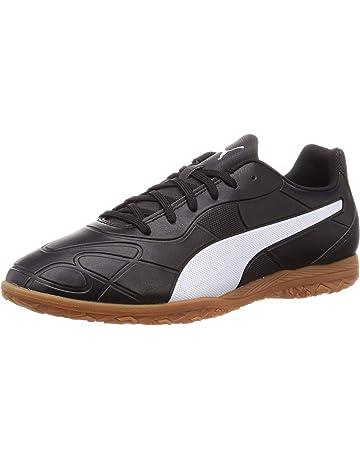 revisa 63afc 98d00 Amazon.es: Fútbol sala: Zapatos y complementos