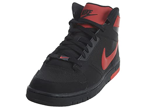 Nike Prestige Iv High Mens Style  584614-062 Size  9 M US  Amazon.ca ... d21758d40