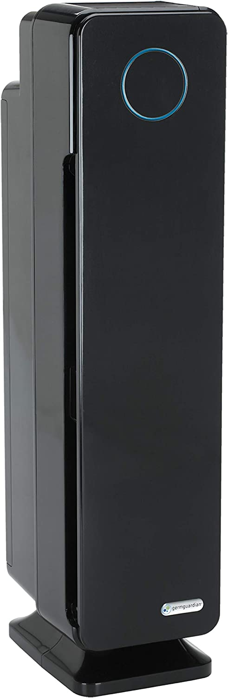 GermGuardian AC5350B 28 Air Purifier
