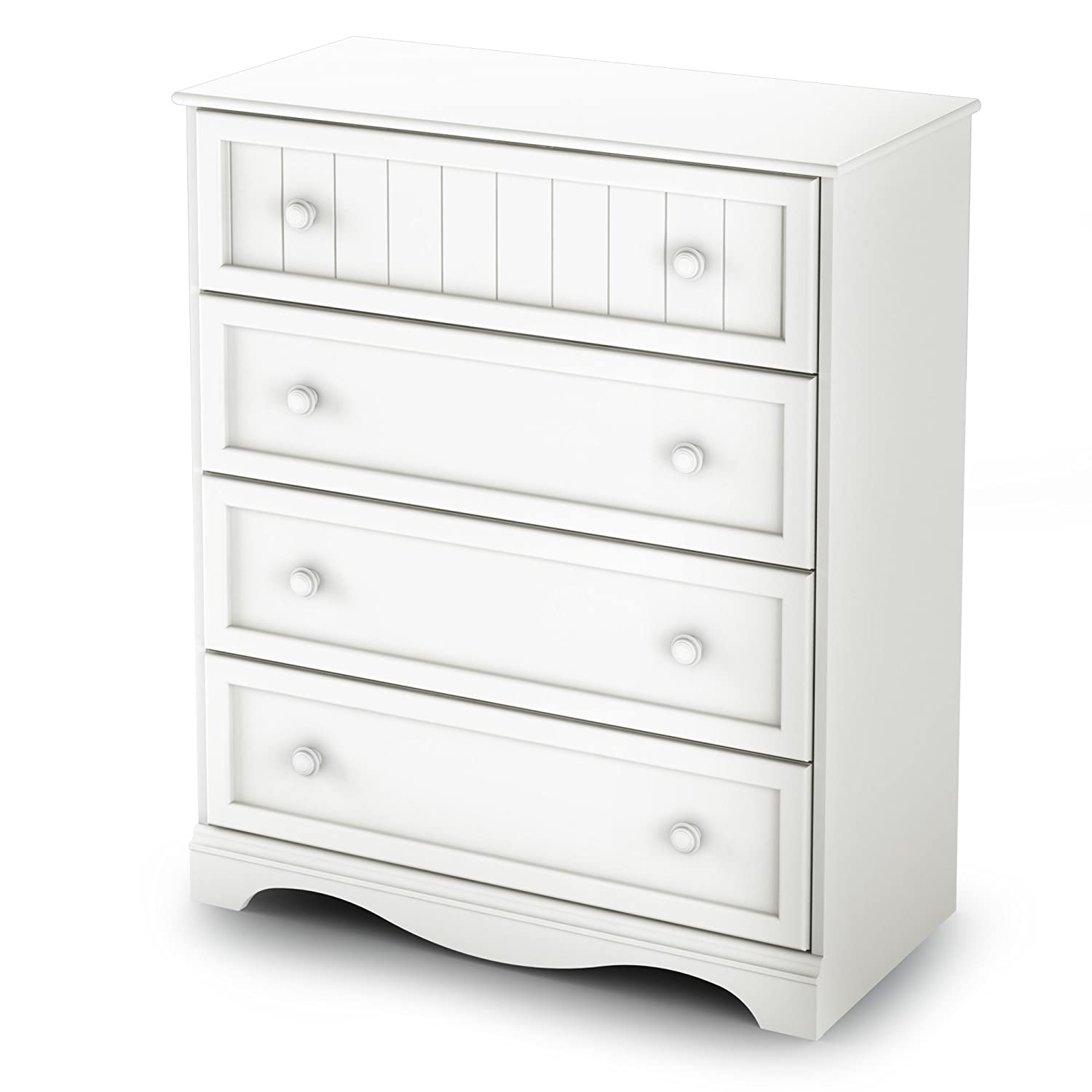 Top 10 Best Bedrooms Dressers (2020 Reviews & Buying Guide) 9