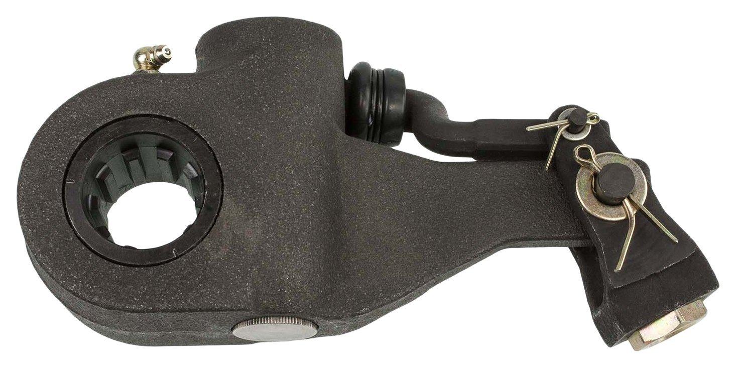 World American WA65172 Automatic Slack Adjuster