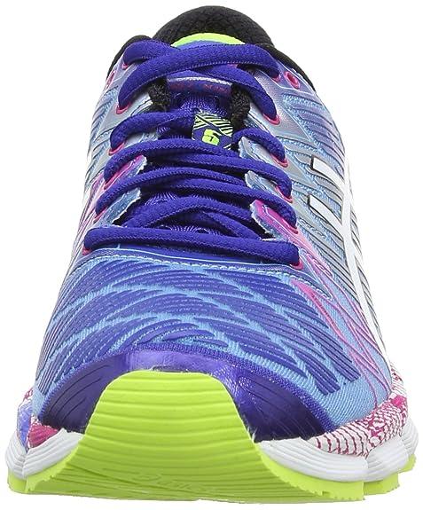 Asics Asics Azul Deporte Gel Kinsei 5 Zapatillas de Deporte para Mujer , Couleur Azul ff2d5d6 - pandorajewelrys70offclearance.website