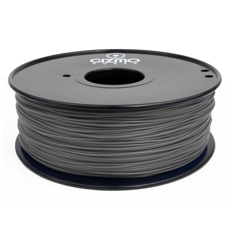 Filamento PLA 2.85mm 1kg COLOR FOTO-1 IMP 3D [0GU2E50I]