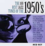 100 Best Jazz Tunes of the 1950's