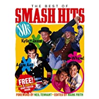 The Best Of Smash Hits