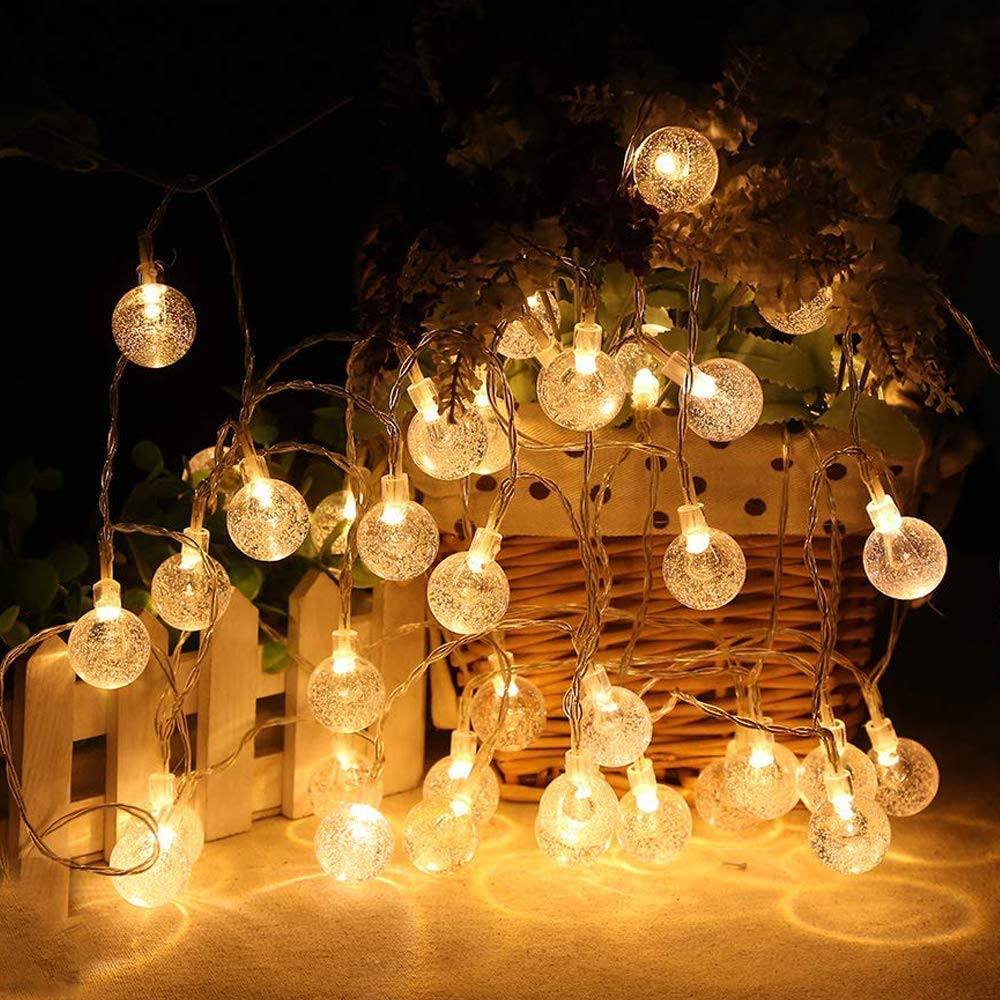 Decorative Led Lights For Home