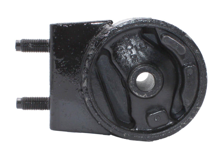 Pro Braking PBK9780-BLU-SIL Front//Rear Braided Brake Line Blue Hose /& Stainless Banjos