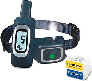 PetSafe Remote Spray Bark Collar