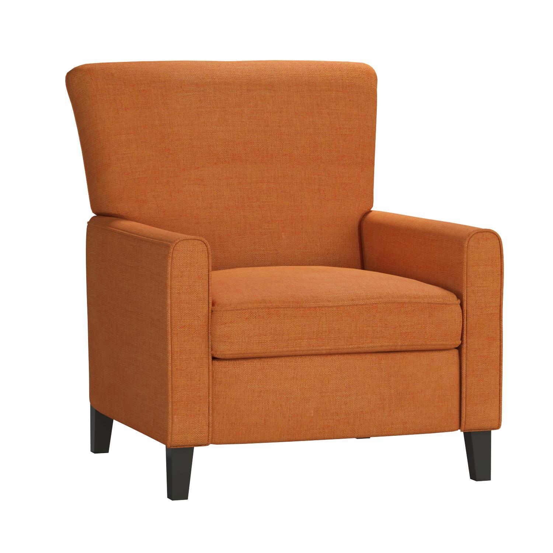 Pleasing Orange Sofa Chair Home Decor 88 Pdpeps Interior Chair Design Pdpepsorg