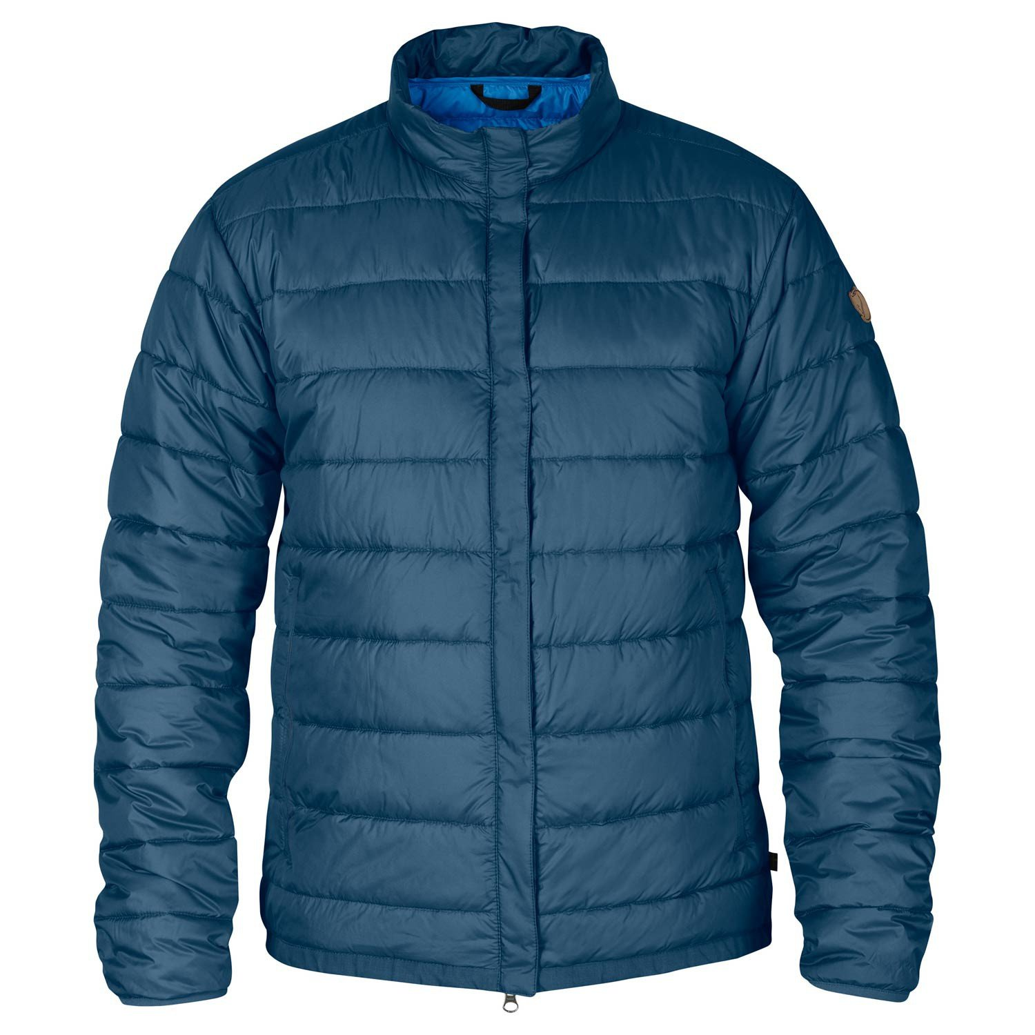 Fjällräven Keb Padded Jacket Men - Thermojacke