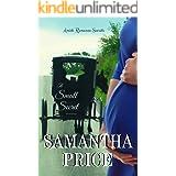 A Small Secret: Inspirational Amish Romance (Amish Romance Secrets Book 3)