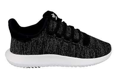 adidas tubular shadow knit damen