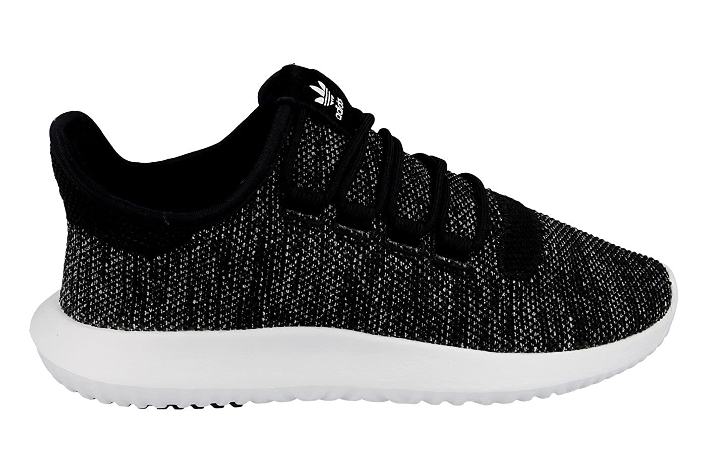 Adidas Originals Tubular Shadow Knit J Junior