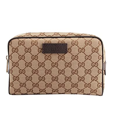 9c6d19e83aeb 【アウトレット】 (グッチ)GUCCI GG柄 ウエストバッグ ボディバッグ 449174 KY9KN 9886