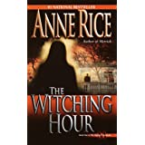 The Witching Hour (Lives of Mayfair Witches)
