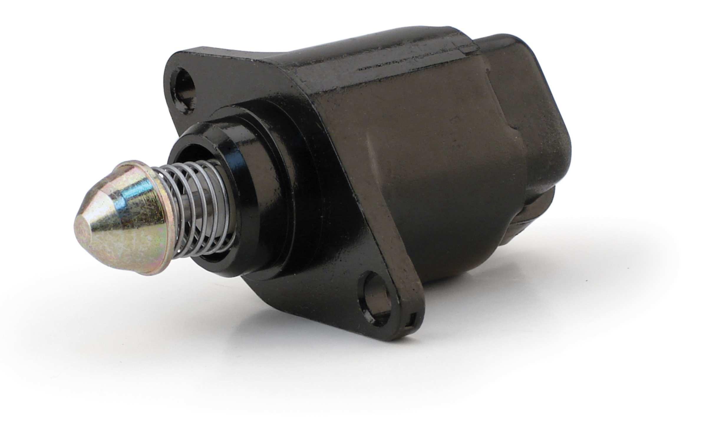 Fast 307015 GM LT1/LT4 IAC Motor