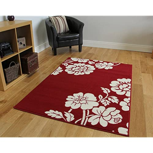 Hearth Rugs For Fireplaces: Amazon.co.uk