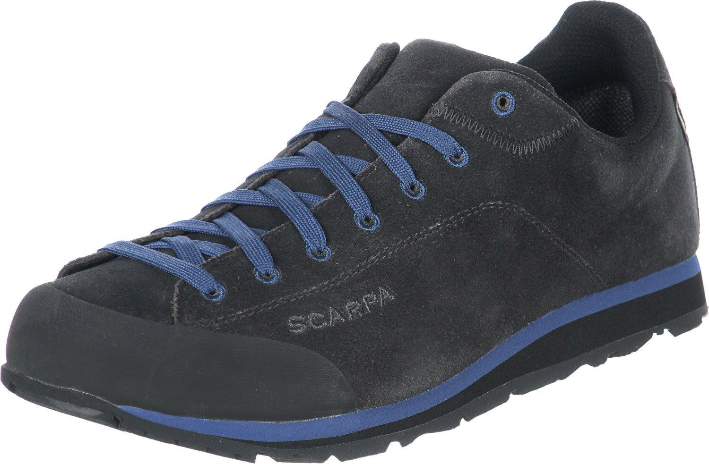 Scarpa Magarita GTX Zapatillas 37 EU|Gris Negro Venta de calzado deportivo de moda en línea