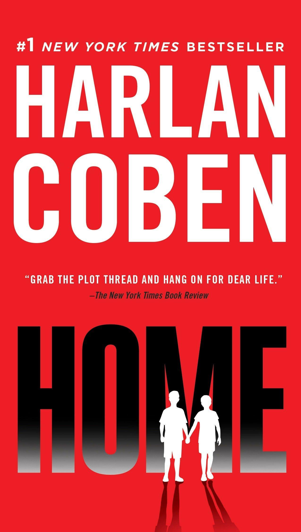 Amazon Fr Home Harlan Coben Livres