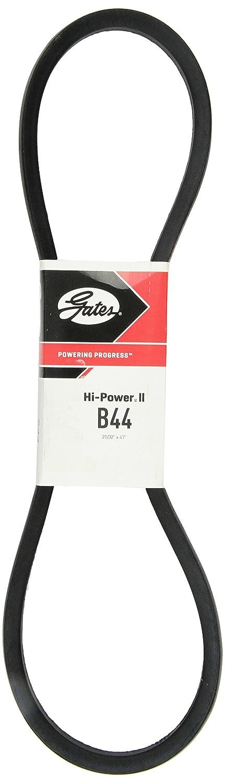 Gates B44 Hi-Power Belt
