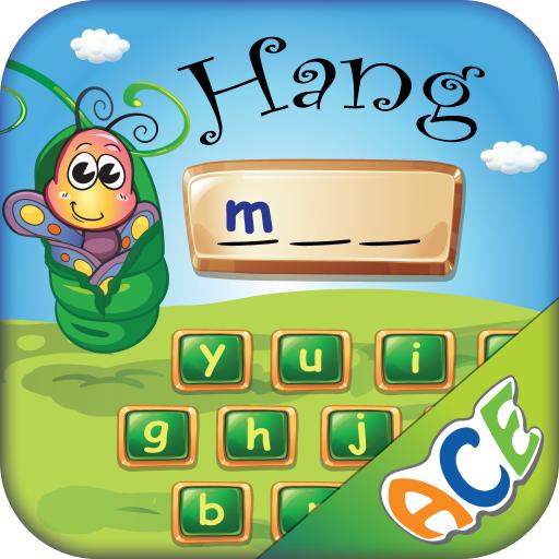 Ace Learning App - 4