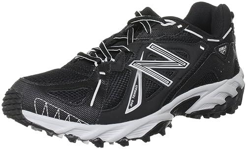 New Balance Mt610 - Zapatillas de running: Amazon.es: Zapatos y complementos