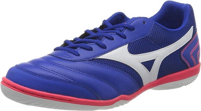 Mizuno Unisex Adults/' MRL Sala Club Tf Football Shoe