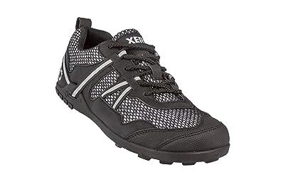 Xero Shoes TerraFlex - Women s Trail Running and Hiking Shoe -  Barefoot-Inspired Minimalist Lightweight 0e8ee4c157