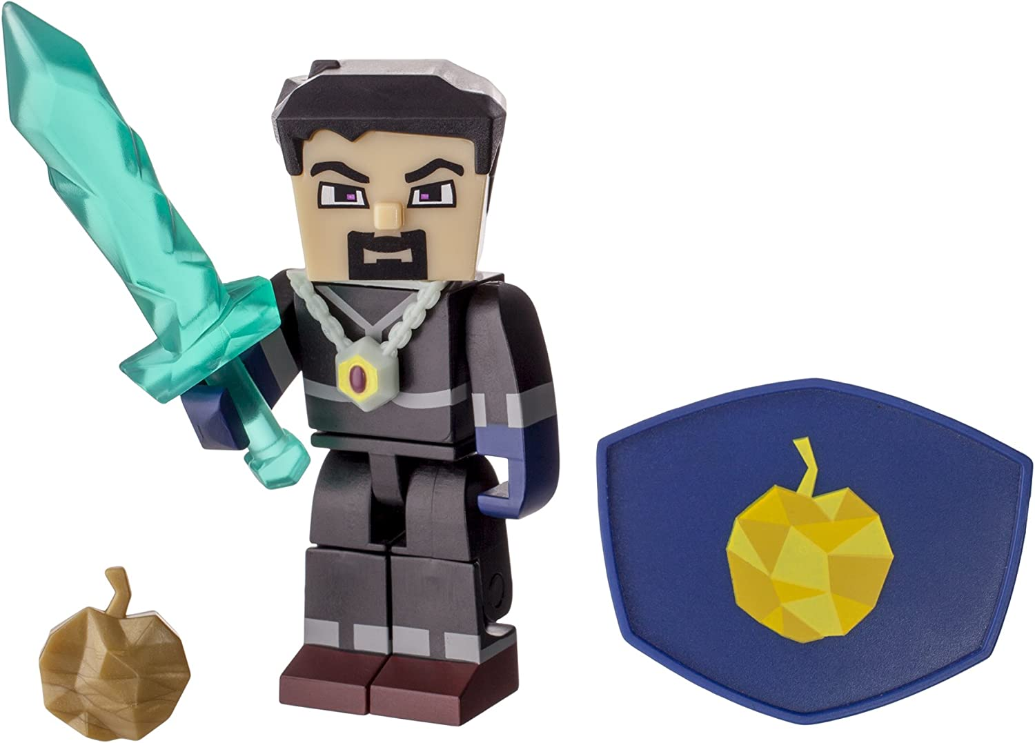 AntVenom NEW Tube Heroes 2.75 inch Action Figure