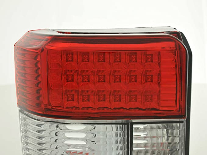 3D metallische Oberfl/äche einstellbar hebel Kupplungs /& Bremshebel Satz f/ür Z650 Z900 2017-2018//NINJA 650R//ER-6F 2017-2018//VERSYS650 VERSYS1000 2015-2018// VULCAN//S 650 2015-2018 hebel Rot