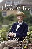 Diaries, 1984-1997: v. 3