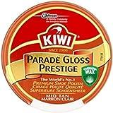 Kiwi Parade Gloss Polish Mid Tan 50Ml
