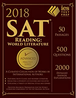 Image result for ies sat reading