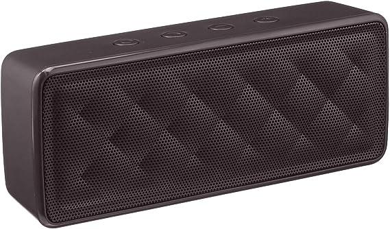 AmazonBasics Portable Wireless