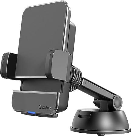 Kodak UC103 Soporte Wireless Brazo Articulado: Amazon.es: Coche y moto