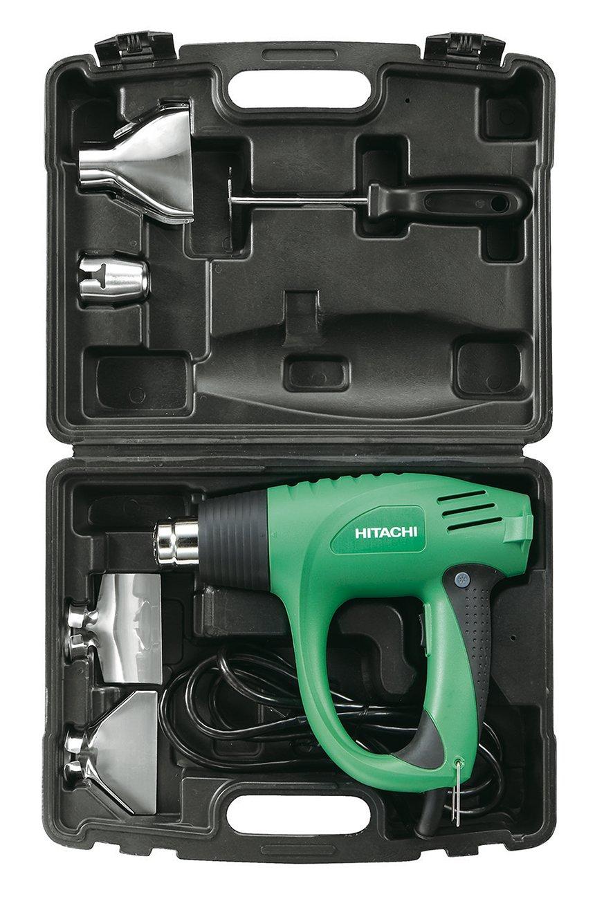Hitachi rh600t D/écapeur