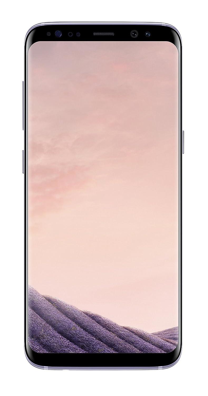 Samsung Galaxy S8 SM-G950F 14,7 cm (5.8