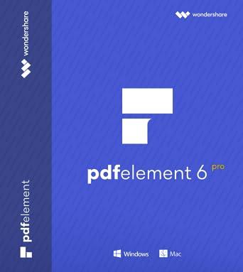 pdfelement pro 6 mac