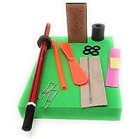 StepsToDo Do It Yourself Levitating Pencil | Floating Pencil Making Educational Toy Kit