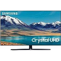 "TV 65"" Samsung 4K UHD Dual LED UN65TU8500FXZX (2020)"