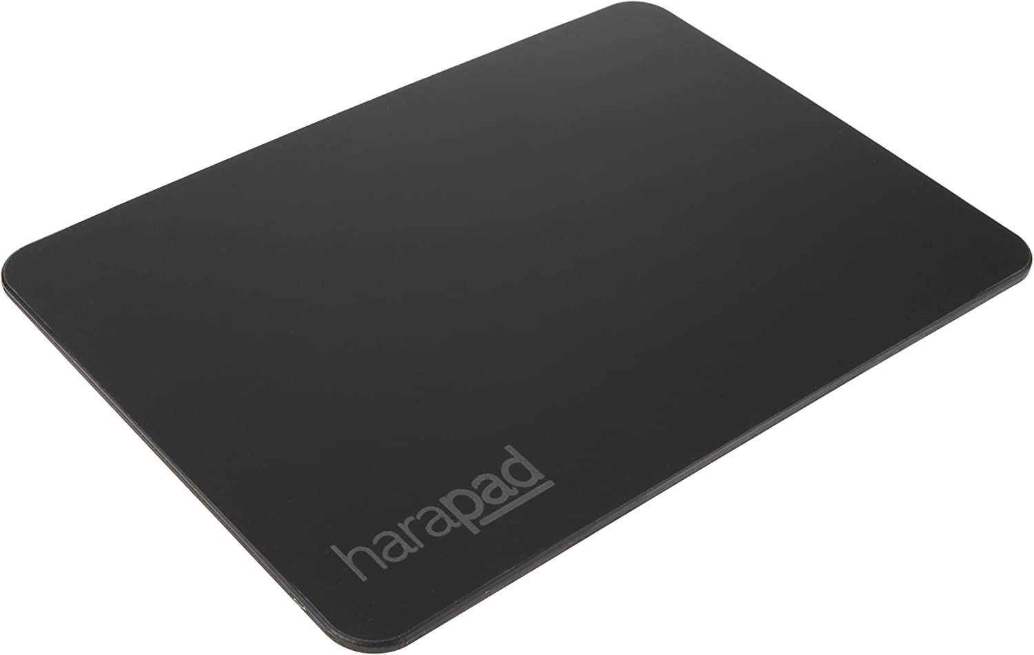 HARApad EMF Protection - Laptop Radiation & Heat Shield - Multiple Size and Finish Options Available