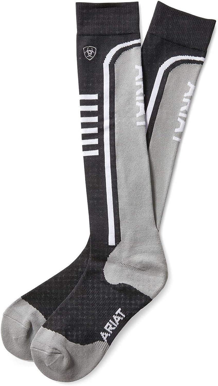 Details about  /AriatTek Performance Socks