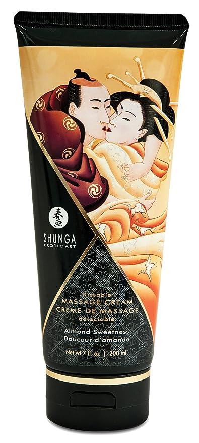 massage erotique 77 gel de massage erotique