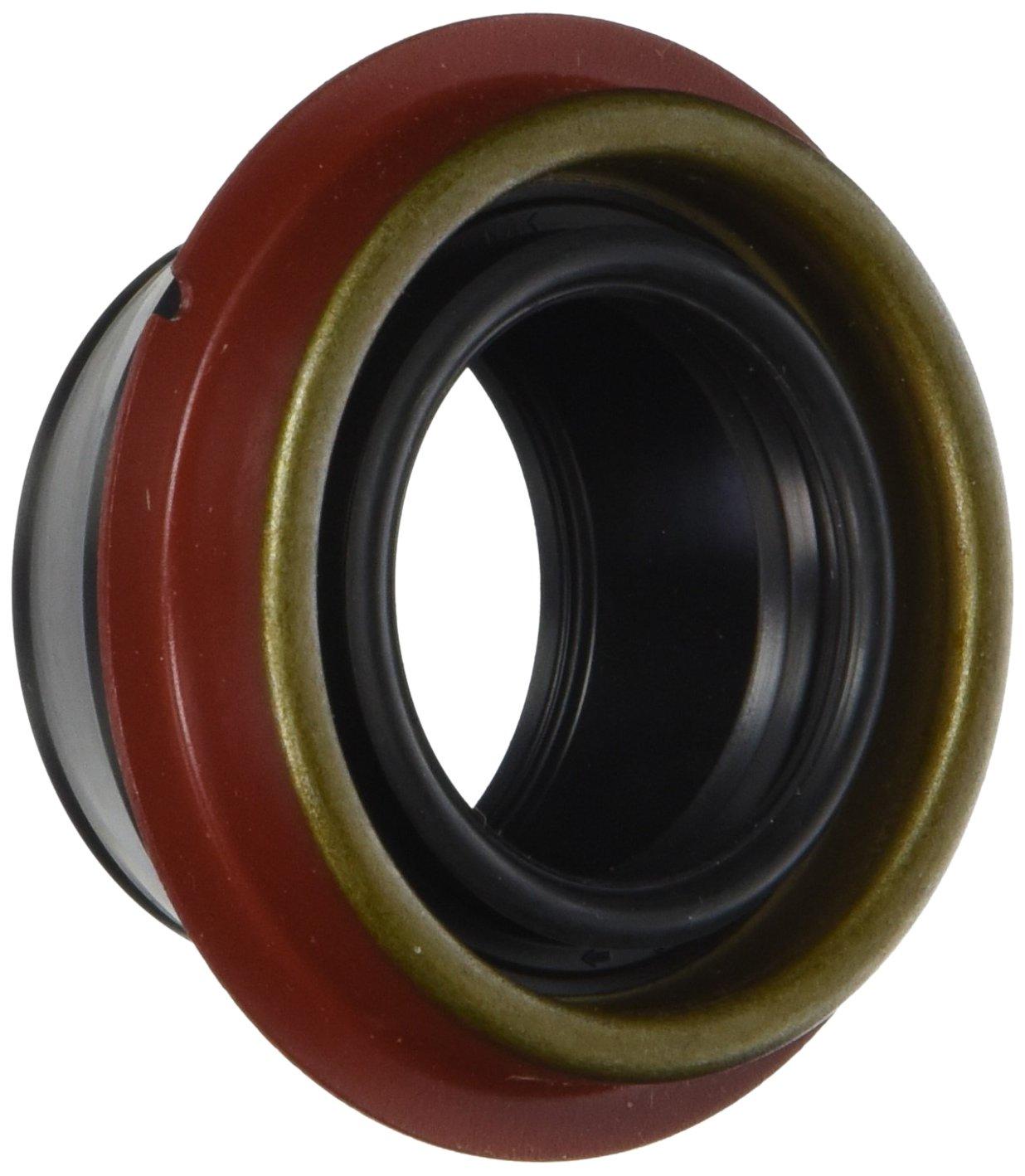 Timken 4934 Seal rm-TIC-4934