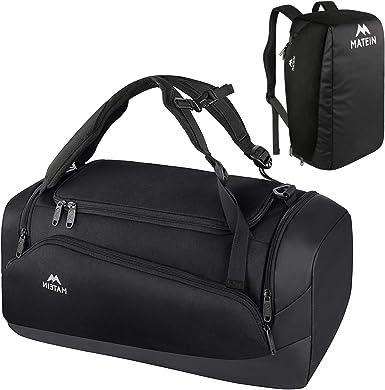 Bag Backpack High Capacity Sports Backpacks,Laptop Bag Cute Gym Bag Travel Bag for Women and Men