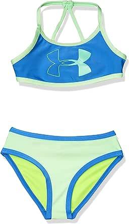 Under Armour Bikini para niñas