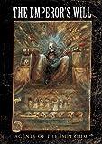 Warhammer 40,000: The Emperor's Will