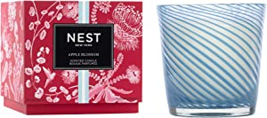 NEST Fragrances Apple Blossom Specialty 3-Wick Candle