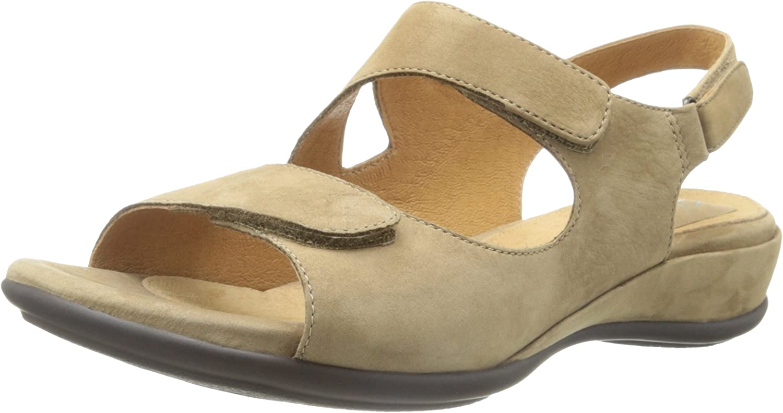 Clarks Women's Sarasota Sandal