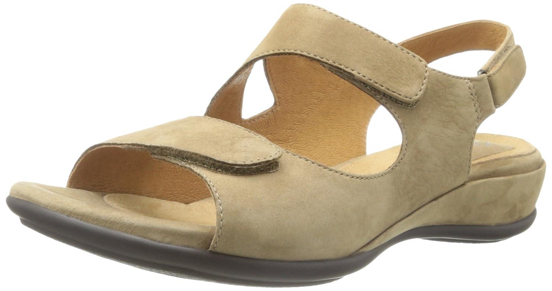 clarks artisan sandals sale